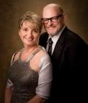 Ray y Barbara Meurer