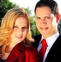 Renaldo & Lymari Sanchez