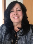 Arlene Melendez Contreras