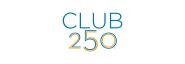 Club 250