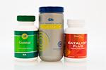 Body Glucose Balance