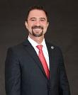 Dr. Herminio Nevárez