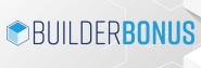Builder Bonus