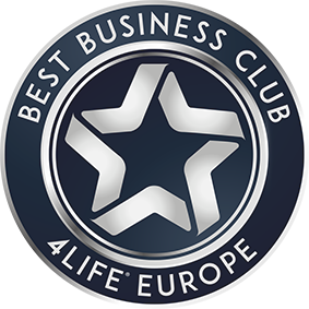 Best Business Club