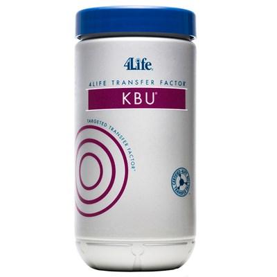 4Life-Transfer-Factor-KBU