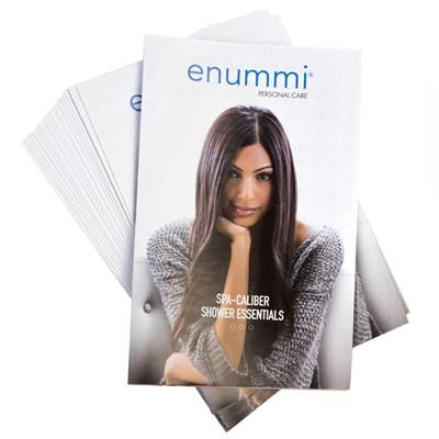 enummi Personal Care Brochure