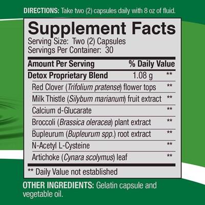 Super-Detox-ingredients