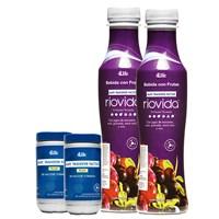 RioVida Plus Premier