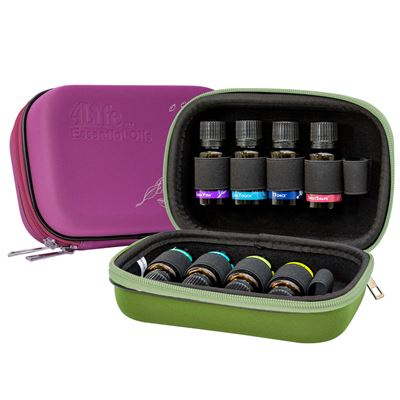 Essential-oils-carrying-case-combined