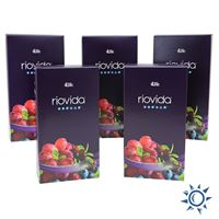 Foundation 4Life RioVida Pack