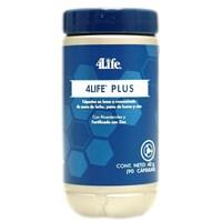 4Life Plus