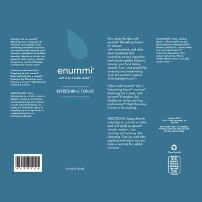 enummi-Refreshing-Toner-ingredients