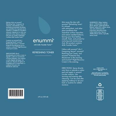 enummi-Refreshing-Toner-ingredients