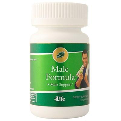 Male-Formula