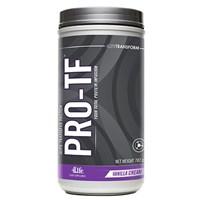 PRO-TF Protein