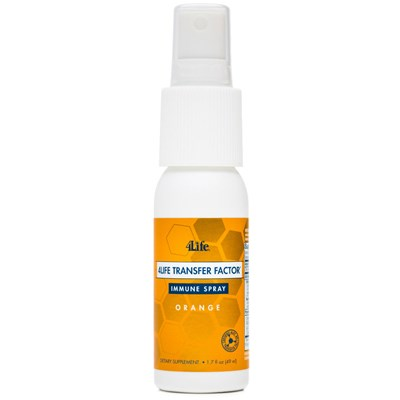 4Life-Transfer-Factor-Immune-Spray-Orange