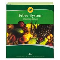 Fibre System