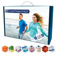 4Life Family Pack