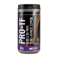 트랜스퍼 팩터 프로-티에프 단백질 초콜릿맛 (PRO-TF Protein Chocolate)