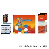 Japan Accelerator Pack Citrus