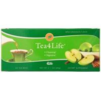 Tea4Life