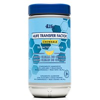 Transfer Factor Masticable