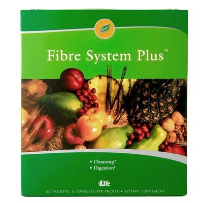 Fibre-System-Plus