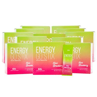 Energy-Kiwi-Strawberry-12pack
