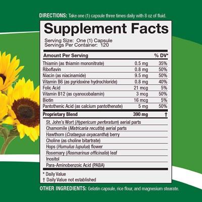 Inner-Sun-ingredients