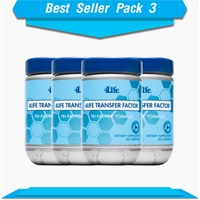 Best Seller Pack 3