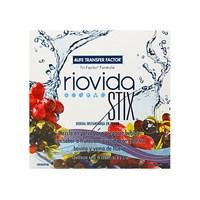 Transfer Factor RioVida Stix