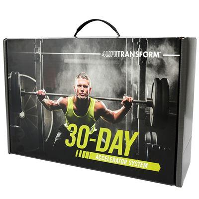 4LifeTransform-30-Day-Accelerator-System-for-Men