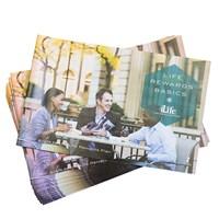 Life Rewards Plan Brochure