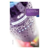 European Product Catalog