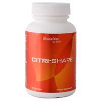 Citri-Shape