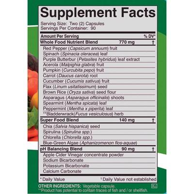 Bountiful-Harvest-Plus-ingredients