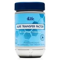 Transfer Factor Tri-Factor