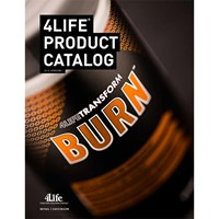 Product Catalog Wholesale/Retail Pricing