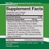 Digestive-Enzymes-ingredients