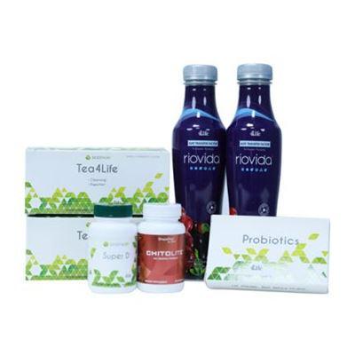 Detox-Health