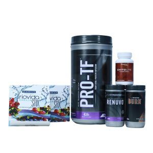 Weight-Loss-Pack