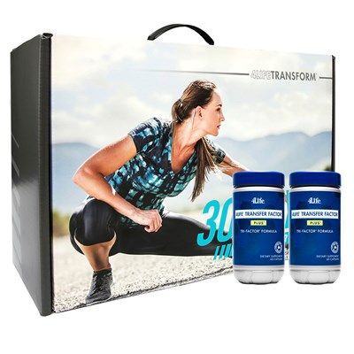 250-Accelerator-Pack-Women