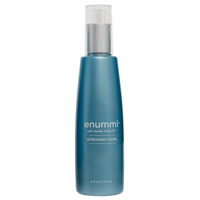 enummi-Refreshing-Toner
