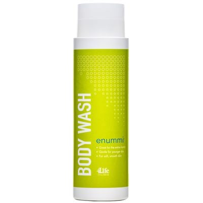 enummi-Body-Wash