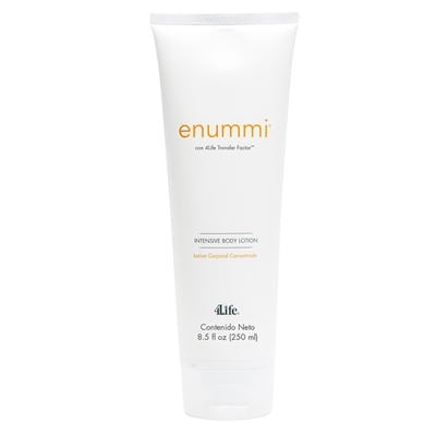 enummi intensive boy lotion