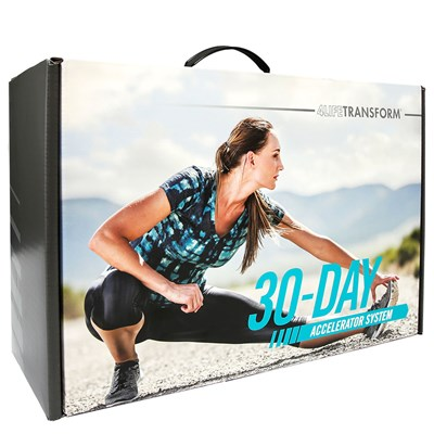 4LifeTransform-30-Day-Accelerator-System-for-Women