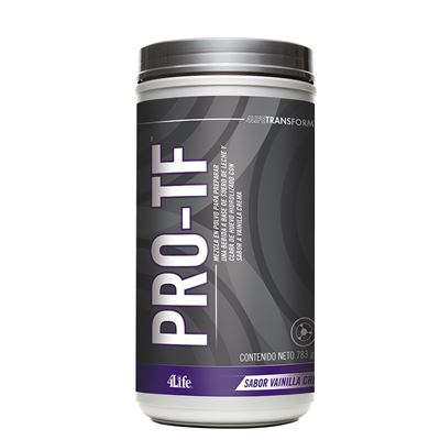 ProTF protein