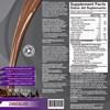 PRO-TF-Chocolate-ingredients