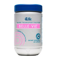 Belle Vie