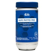 Phyto Pro